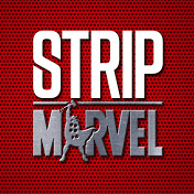 logo strip marvel.jpg